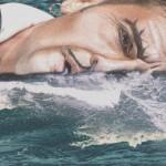 ivan_gouillon
