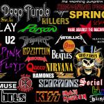 classic-rock-wallpaper-17