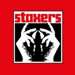 stxers-01